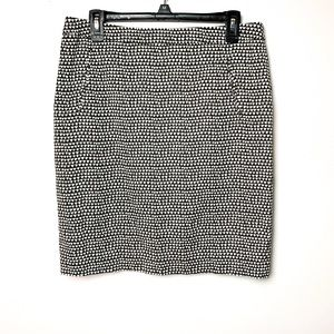 Halogen Pencil Skirt | Size 10